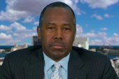 Carson warns of possible convention problems