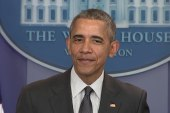 Obama: Cruz's proposals 'draconian'