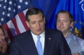 Joe: Ted Cruz will never be the GOP nominee