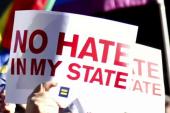 Mississippi Governor signs anti-LGBT bill