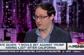 Exclusive: Nate Silver forecasts the RNC