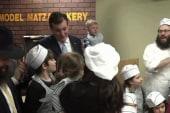 Kornacki: Cruz may fear losing to Kasich...