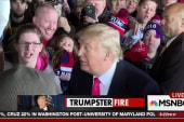 The trouble for Trump in Colorado