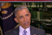 Analysts discuss Obama and email controversy