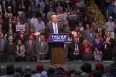 Trump: CO delegate system is 'corrupt'