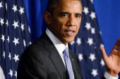 LIVE VIDEO: Obama makes a statement on Ebola