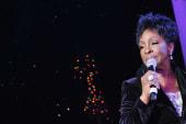 LIVE VIDEO: Gladys Knight on latest album,...