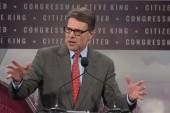 Iowa Freedom Summit: Closing Speeches