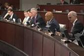House Select Committee meets on Benghazi