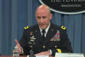 Military Budget Briefings