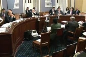 House Rules Committee on Obamacare