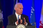 Biden gathers with NAAG