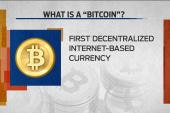 The Bitcoin challenge