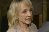 Arizona OKs Medicaid expansion