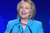 Hillary's New Job: Precursor to a 2016 run?