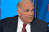 Rendell: IRS scandal reminds people that...