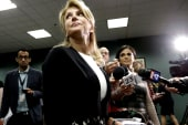 Is a Wendy Davis win a longshot?