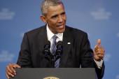 Obama escalates surveillance in Syria