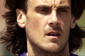 Kluwe calls out the NFL's double standard