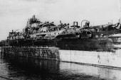 LIVE: USS Oklahoma Ceremony