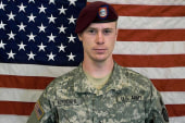LIVE VIDEO:  Army Gives Update on Bergdahl...