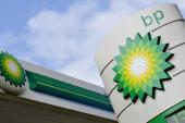 LIVE: Florida AG makes BP spill announcement