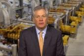 Key energy innovations changing US economy