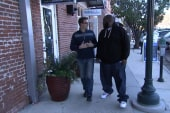 One-on-one with Killer Mike