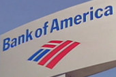 Most banks not following BofA's debit policy