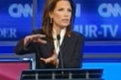 Scarborough: Bachmann had charisma in N.H.