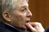 Millionaire Robert Durst: 'I killed them all'