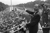 LIVE VIDEO: Marking the 1964 Civil Rights Act