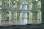 Lockup Raw: Time To Kill