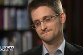 Inside the Mind of Edward Snowden, part 4