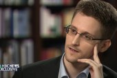 Inside the Mind of Edward Snowden, part 2
