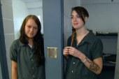 Lockup: New Jersey – Wedding Interruptus