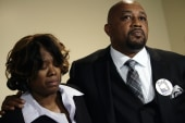 What the Renisha McBride case says about race