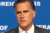 Romney foreign policy: heavy on rhetoric,...