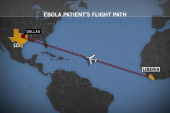 Ebola outbreak: Should Americans worry?