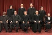 How will the Supreme Court's ruling impact...