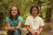 Kids sue President Obama over climate change