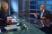 Rep. Rangel: Obama and Pelosi on the same...