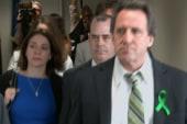 White House urges caution on gun control deal