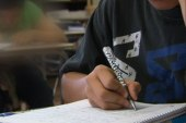 120 school districts in US adopt 4-day...