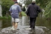 After Irene, flooding a concern in N.J.