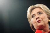 LIVE NOW: Chelsea Clinton education forum
