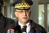 Chicago PD: We were not consulted