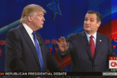 'Trump: I won't let people die in the streets' from the web at 'http://media1.s-nbcnews.com/j/MSNBC/Components/Video/__NEW/f_debate_cruzhc_160225.video_170x113.jpg'