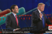 Trump to Rubio: You're a lousy businessman