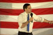 Rubio: I will undo Obama's agenda